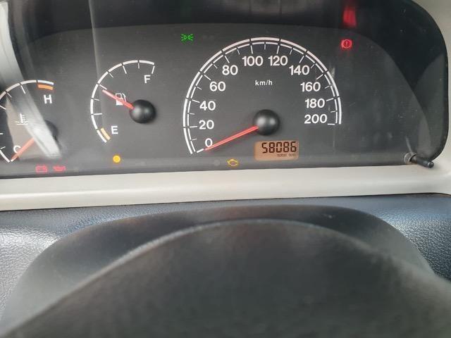 Siena 2011/2012 completo 60 mil rodado - Foto 4