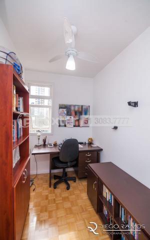 Apartamento à venda com 3 dormitórios em Bela vista, Porto alegre cod:176469 - Foto 19