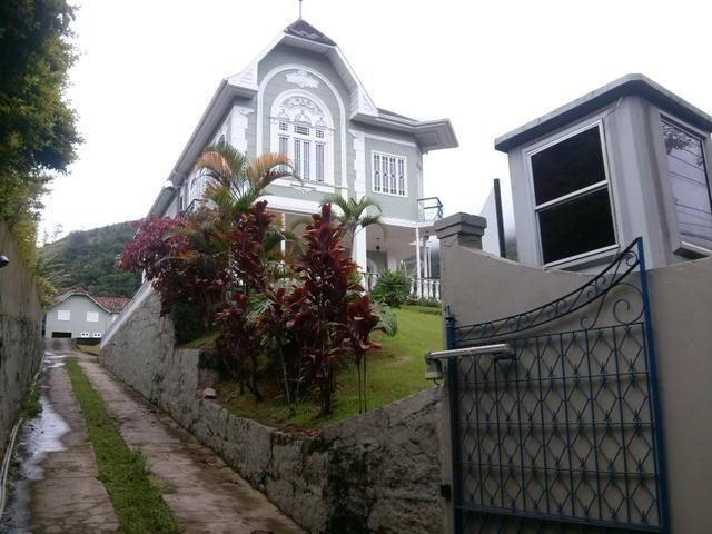 Vendo casa centenária restaurada - Foto 2