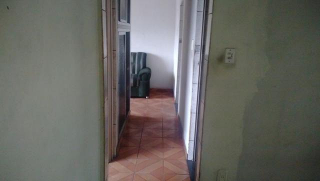 Apartamento em Guadalupe Frente a Av. Brasil - Foto 9