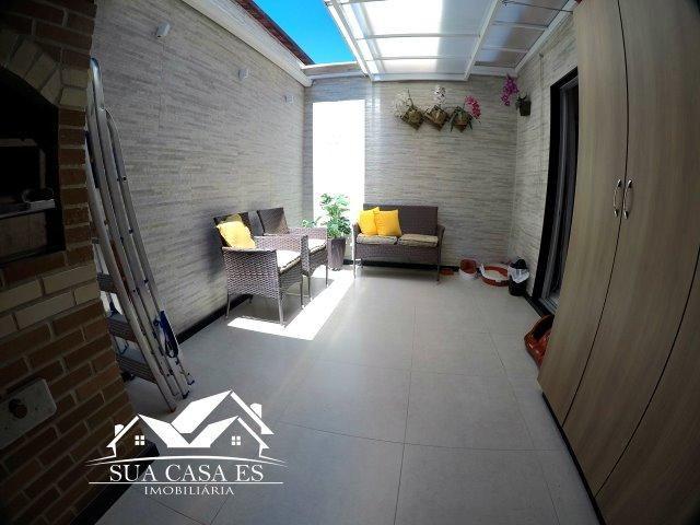 MG Excelente Casa no Condominio Monte verde em Morada de Laranjeiras - Foto 18