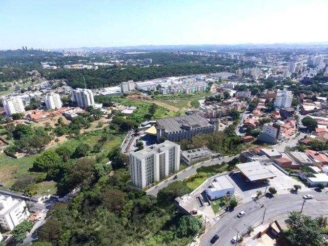 Apartamento de 2 quartos próximo ao Jaraguá, com o melhor preço do mercado - Foto 3