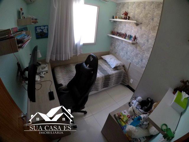 MG Excelente Casa no Condominio Monte verde em Morada de Laranjeiras - Foto 5