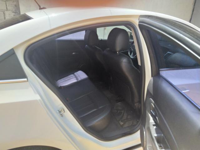 Ágio Chevrolet cruze LT 1.8 AT 2015 - Foto 5