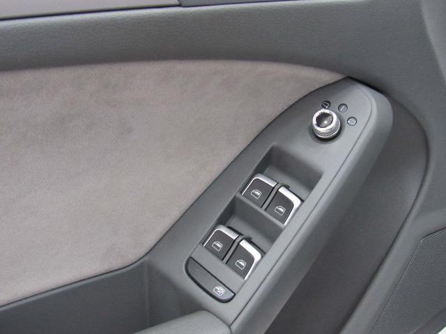Audi A5 sportback attraction multitronic 2.0 tfsi 180 cv, 54mil km rodados, só DF - Foto 11