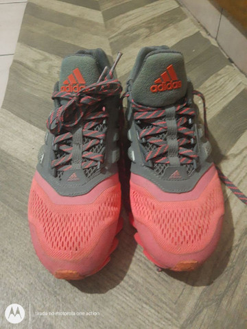 Adidas spingblade 39 ,40 - Foto 3