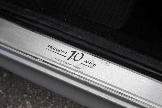 Lindo Peugeot Passion Xr 1.4 8v baixo km - Foto 6