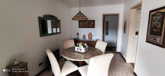 Casa 4 dormitórios com anexo bairro Predial - Foto 2