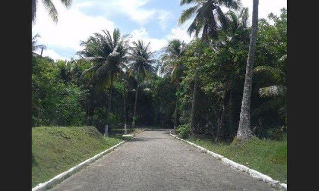 Ótimo terreno no cond. Privê Vila Velha, aceito propostas - Foto 2
