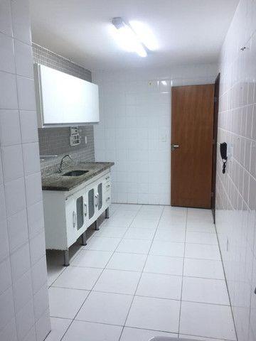 Apartamento 2 quartos com suíte Pelinca - Foto 5