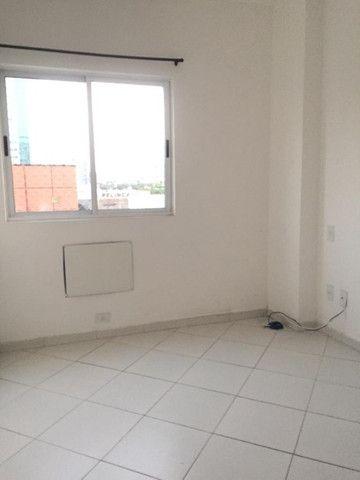 Apartamento 2 quartos com suíte Pelinca - Foto 10