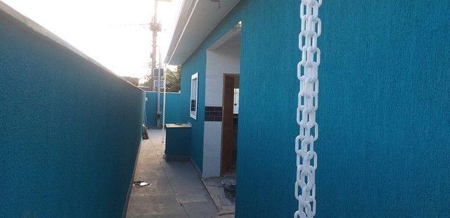 Casa Itaipuaçu - 03 quartos - R$ 630.000 - Foto 19