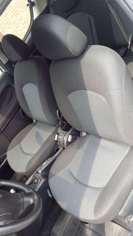 Peugeot 207 XR 1.4 - Foto 7