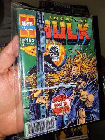 Hulk 162