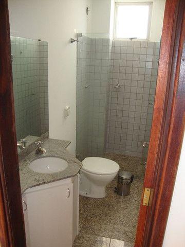 Apartamento Ilhas Gregas - Prox. a Guilherme Ferreira e Centro - Uberaba - Foto 13