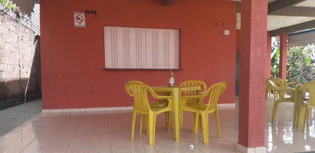 Aluguel ou venda - Foto 2
