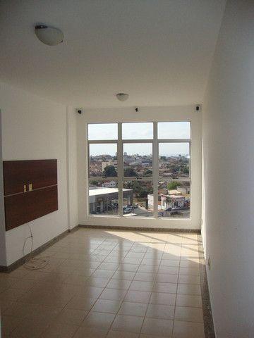 Apartamento Ilhas Gregas - Prox. a Guilherme Ferreira e Centro - Uberaba - Foto 6