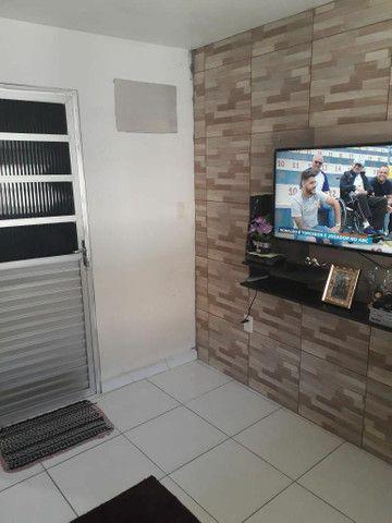 Casa na Ribeira  - Foto 3