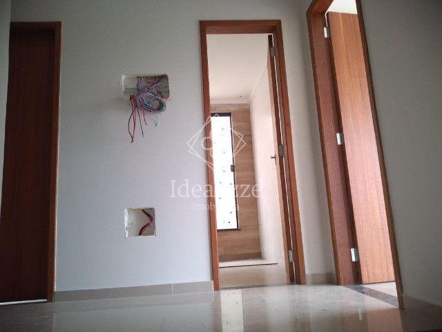 IMO.473 Casa para venda no bairro Jardim Suiça- Volta Redonda, 3 quartos - Foto 16