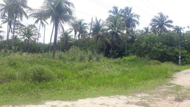 Ótimo terreno no cond. Privê Vila Velha, aceito propostas - Foto 11