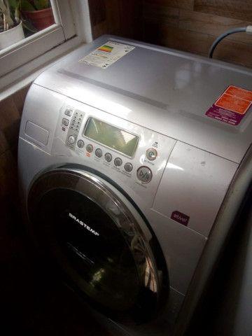 Secadora Brastemp - Foto 2
