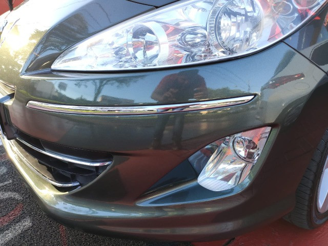 Peugeot 408 Feline 2.0 Flex Aut. Imperdível Financia 100% - Foto 3