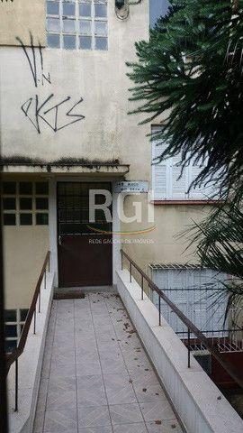 Apartamento à venda com 2 dormitórios em São sebastião, Porto alegre cod:NK20263 - Foto 2