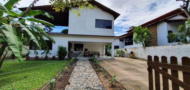 Casa em Condomínio em Aldeia 280m² 5 Quartos sendo 3 Suítes - Foto 2