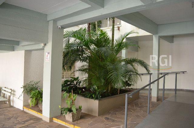 Apartamento à venda com 3 dormitórios em São sebastião, Porto alegre cod:EX8887 - Foto 5