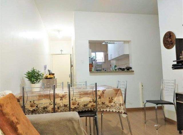 Apartamento à venda com 3 dormitórios em São sebastião, Porto alegre cod:JA936 - Foto 3