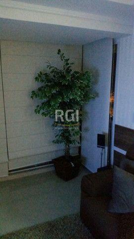 Apartamento à venda com 3 dormitórios em Jardim lindóia, Porto alegre cod:LI50876739 - Foto 9