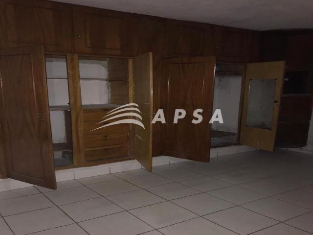 Casa para alugar com 3 dormitórios em Barra do ceara, Fortaleza cod:32202 - Foto 2