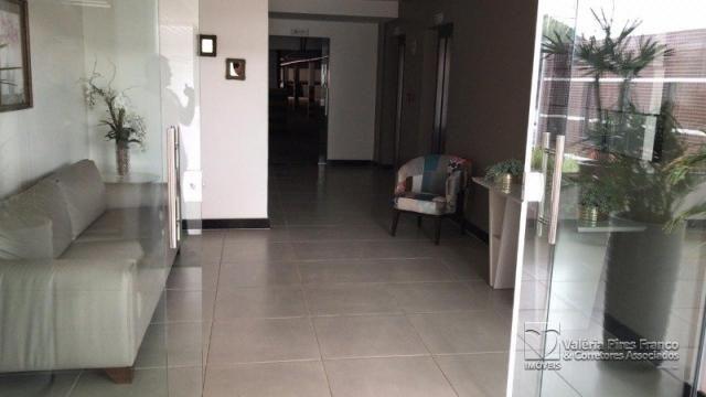 Apartamento à venda com 3 dormitórios em Saudade i, Castanhal cod:7038 - Foto 16
