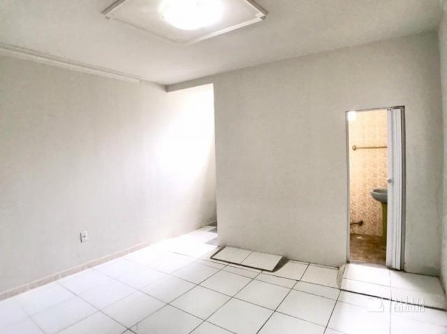 Casa para alugar com 5 dormitórios em São brás, Belém cod:8014 - Foto 15