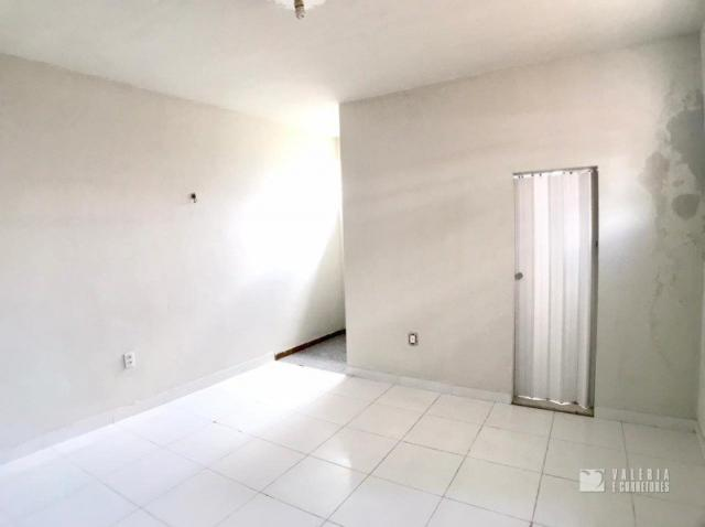 Casa para alugar com 5 dormitórios em São brás, Belém cod:8014 - Foto 17