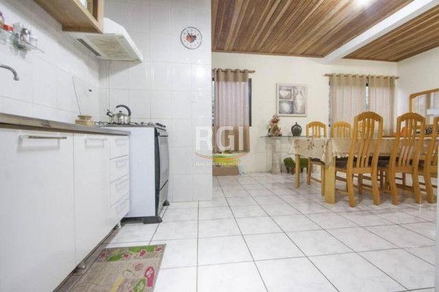 Casa à venda com 3 dormitórios em Vila ipiranga, Porto alegre cod:EL50874694 - Foto 5
