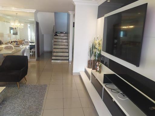 Casa com 4 dormitórios à venda, 360 m² por R$ 1.200.000,00 - Portal do Sol - João Pessoa/P - Foto 18