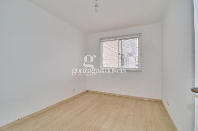 Apartamento para alugar com 2 dormitórios em Sao francisco, Curitiba cod:23109001 - Foto 6