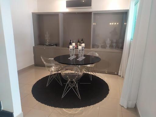 Casa com 4 dormitórios à venda, 360 m² por R$ 1.200.000,00 - Portal do Sol - João Pessoa/P - Foto 17