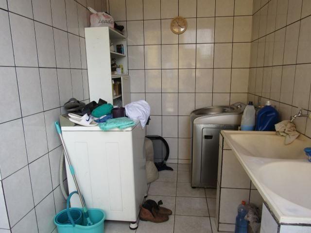 Casa à venda com 4 dormitórios em Caiçara, Belo horizonte cod:6286 - Foto 19