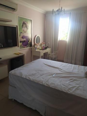 Casa com 4 dormitórios à venda, 360 m² por R$ 1.200.000,00 - Portal do Sol - João Pessoa/P - Foto 6