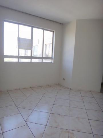 Apartamento para alugar com 2 dormitórios em Jardim alvorada, Maringa cod:03551.001 - Foto 4