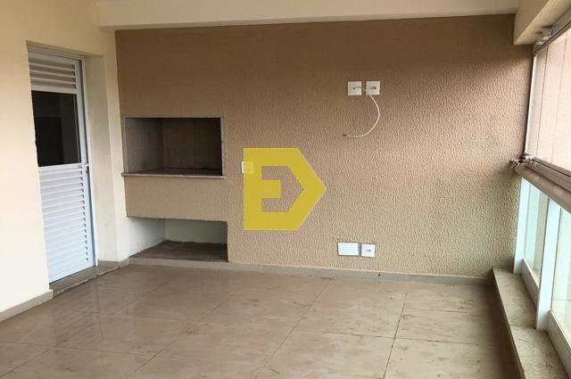 Apartamento à venda no bairro ICARAY, ARAÇATUBA cod:28081 - Foto 4