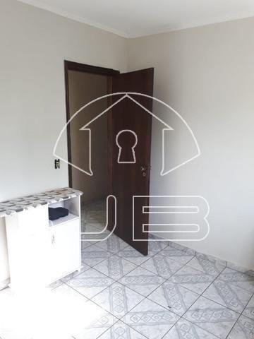 Apartamento à venda com 2 dormitórios cod:V387 - Foto 9