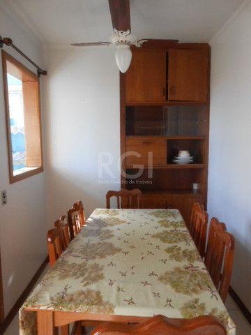 Apartamento à venda com 2 dormitórios em Vila ipiranga, Porto alegre cod:HM40 - Foto 14