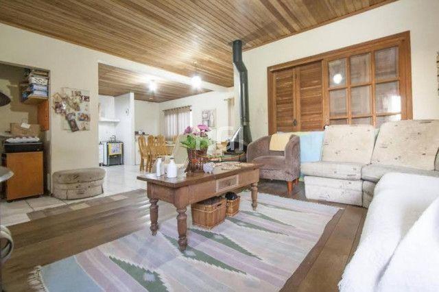 Casa à venda com 3 dormitórios em Vila ipiranga, Porto alegre cod:EL50874694 - Foto 2