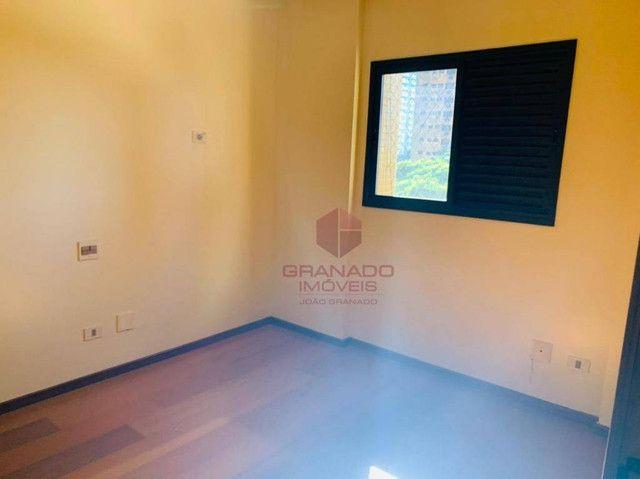 Apartamento com 3 dormitórios para alugar, 128 m² por R$ 1.300,00/mês - Zona 01 - Maringá/ - Foto 12