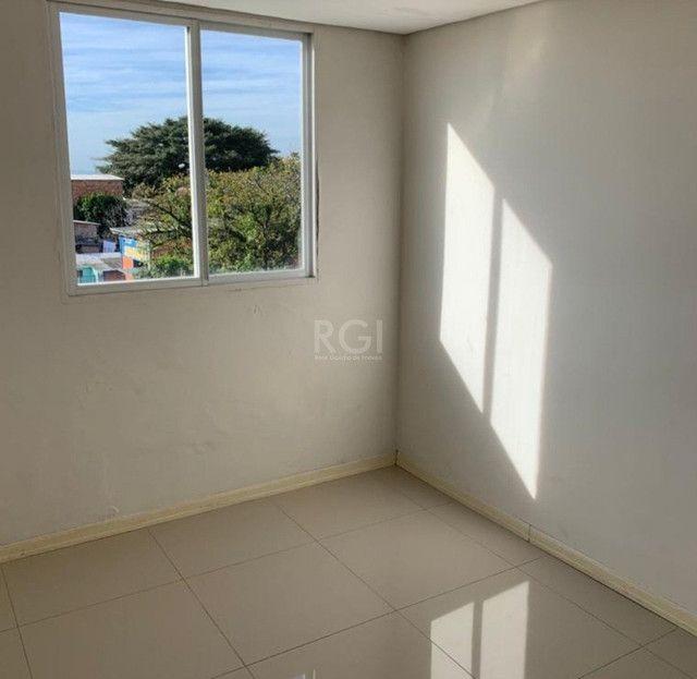 Apartamento à venda com 2 dormitórios em Vila jardim, Porto alegre cod:LU430585 - Foto 5