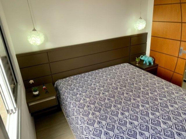 Apartamento 3 quartos 68m Bairro Alto - Novita - Foto 18
