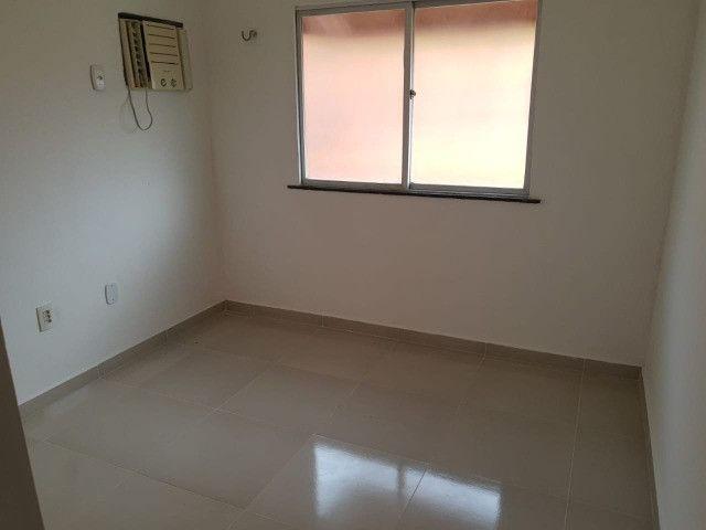 Apartamento 3 quartos no Marco - Foto 8